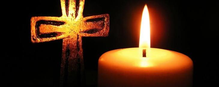 Conmemoración de Todos los Fieles Difuntos – Nuestra Señora de la Granada